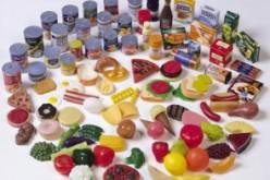 Россия поднимает вопрос о внеплановых проверках заводов продуктов питания