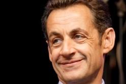 Прерванный отпуск Саркози привел к подтверждению кредитного рейтинга Франции