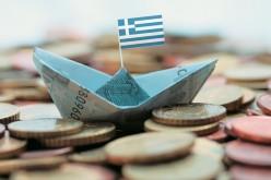 Греческие левые намерены сохранить Грецию в Еврозоне