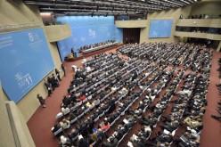 Сможет ли Россия выдержать в составе ВТО?