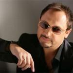 Стас Михайлов – самый богатый певец российской эстрады