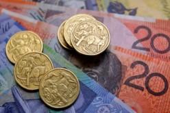 Стоит ли ожидать дальнейшего снижения сырьевых валют?