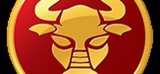 Финансовый гороскоп 2015 для знака зодиака Телец (21 апреля – 21 мая)