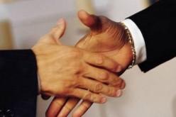 Украинские работодатели не приемлют в своем штате «старых» сотрудников