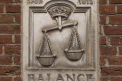 Международные регуляторы финансовых рынков