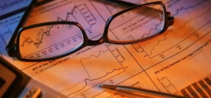 Фундаментальный анализ на рынке форекс