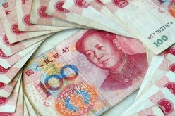Китай будет финансировать импортеров и стимулировать экономический рост