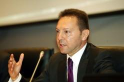 Греция не будет просить о пересмотре соглашения