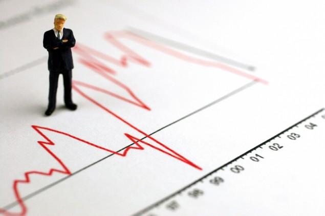 Аналитика и обзоры рынка форекс lego forex