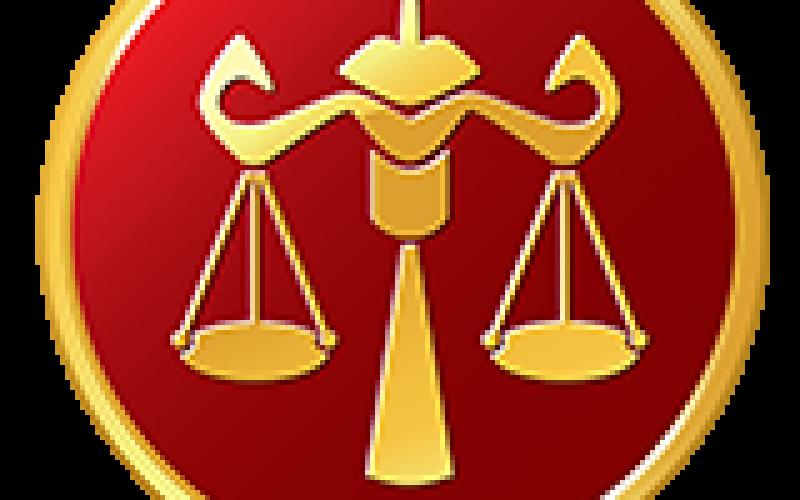 Финансовый гороскоп 2015 для знака зодиака Весы (24 сентября – 23 октября)