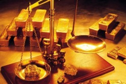 Хедж-фонды верят в долгосрочные перспективы золота