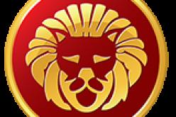 Финансовый гороскоп 2015 для знака зодиака Лев (23 июля – 23 августа)