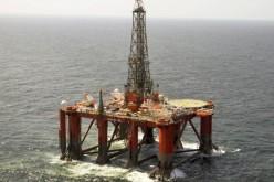 Венесуэла заняла первое место по запасам нефти