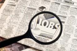 Рост рабочих мест в США значительно превзошел ожидания