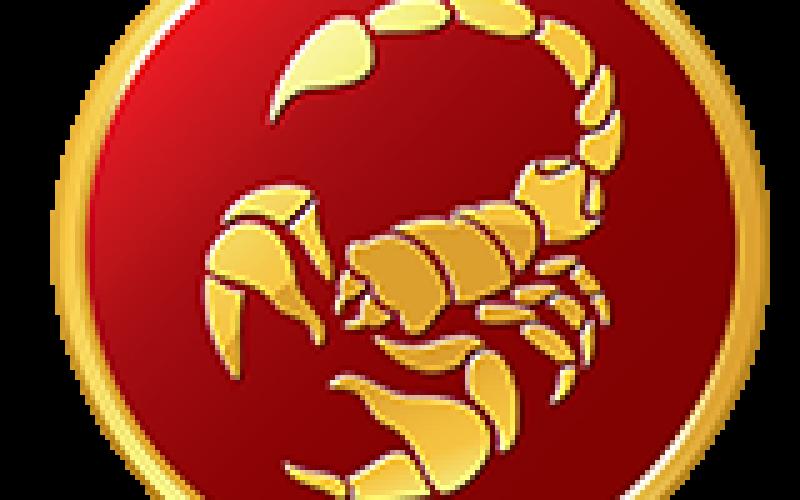 Гороскоп скорпионов на 21 апреля