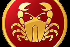 Финансовый гороскоп 2015 для знака зодиака Рак (22 июня – 22 июля)