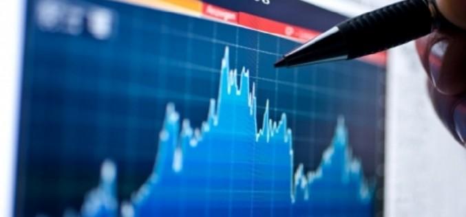 Экономика: Индекс цен производителей PPI