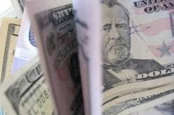Forex: Эффект иностранной валюты