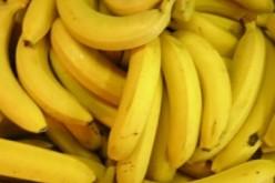 ЕС и Латинская Америка подписали «банановое» соглашение