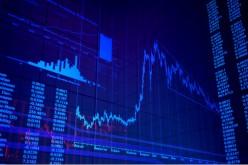 Торговля на новостях на рынке форекс