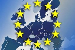Италия — новая проблема Европы