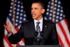 Обама советует Великобритании не покидать ЕС