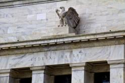 Стратег: До конца года ФРС не будет сворачивать покупку облигаций