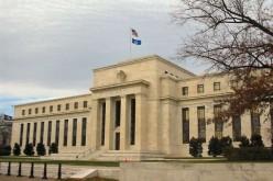 ФРС может не свернуть программу выкупа активов US Trеasuriеs