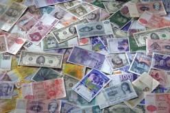 США призывает большую семерку к борьбе с «валютными гонками»
