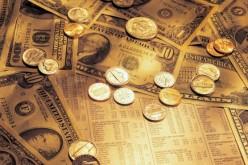 Доходность Топ 20 хедж-фондов за 2012 год составила 32,4 млрд. долларов