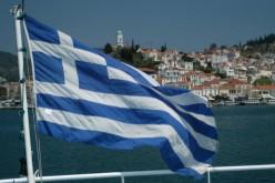 Греция надеется на подъем в туристической отрасли в этом году