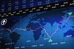 Основные участники рынка форекс