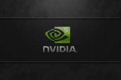 Квартальная прибыль Nvidia падает, перспективы растут