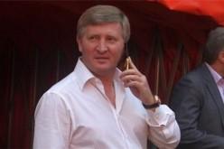 В Украине исчезают миллиардеры