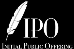 Китай приступил к проверке компаний претендующих на IPO