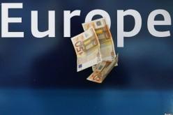 ОЭСР отмечает, что кризис в Еврозоне препятствует мировому восстановлению