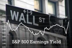 S&P 500 на пике: что делать?