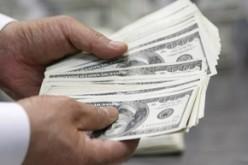 Инвестиционный фонд Moore Capital Management намерен вернуть вклады своим инвесторам из-за непредсказуемой ситуации в еврозоне