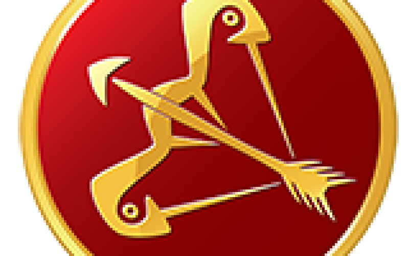 Финансовый гороскоп 2015 для знака зодиака Стрелец (22 ноября – 21 декабря)