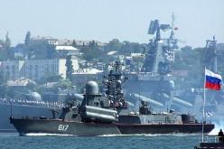 Россия заигралась? Или сколько стоит Крым?