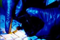Хакеры взломали платежную систему MasterCard.