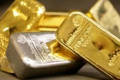 На фоне новостей из Китая и Греции котировки металлов растут
