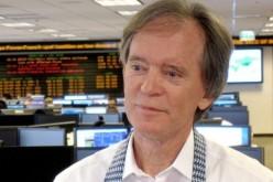 Билл Гросс: казначейские облигации это не тонущий корабль