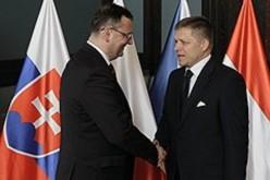 Чехия и Словакия строят свою энергетическую безопасность