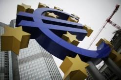 ЕЦБ должен остановить усиление евро: министр финансов Италии