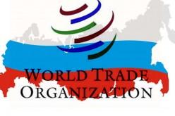 Россия намерена оспорить санкции Евросоюза через ВТО