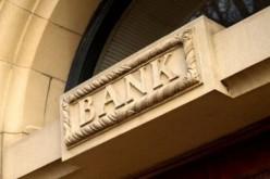 10% банков Америки повысили кредитную лояльность