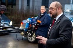 Глава Европарламента раскритиковал руководство ЕС