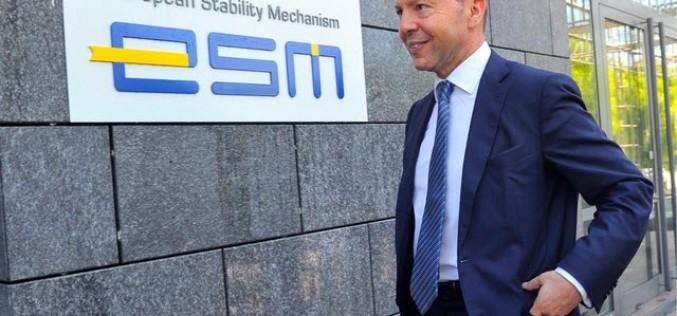 Министр финансов Греции: меры жесткой экономии нам не потребуются