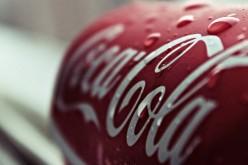 Прибыль компании Coca-Cola снизилась во втором квартале